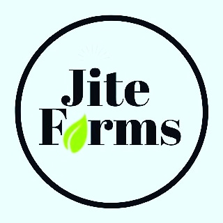 Jitefarms