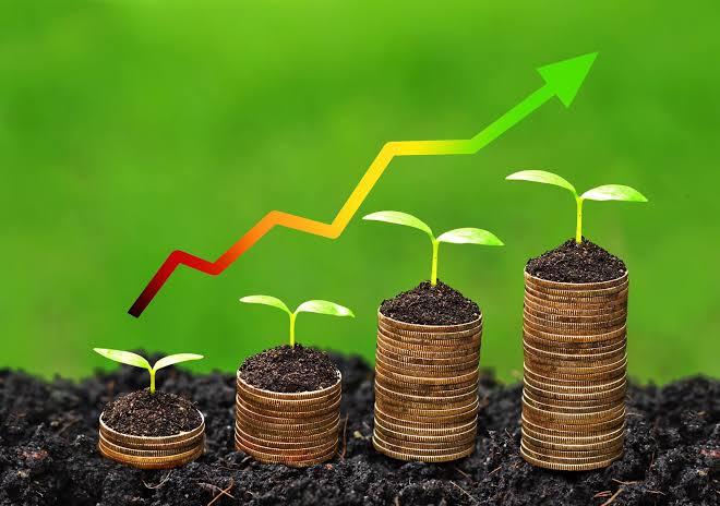 Agriculture business ideas for entrepreneurs