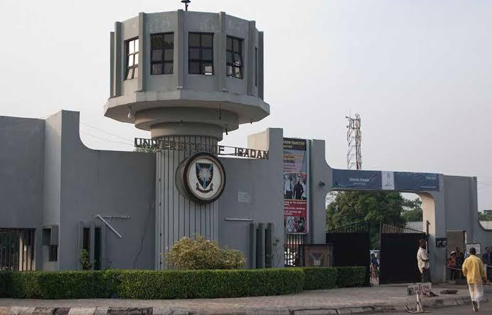 Best agricultural universities in Nigeria